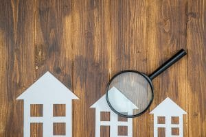 House Hunting 101: Finding Safe, Stable Housing @ Marshall County Resiliency Center